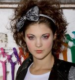 Tips para Maquillaje Social