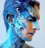 Carrera de Maquillaje Artístico