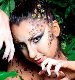 Tips para Diseño de Maquillaje