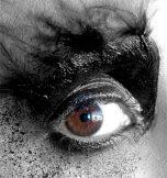 Tips sobre materiales que se utilizan para Maquillaje Artístico